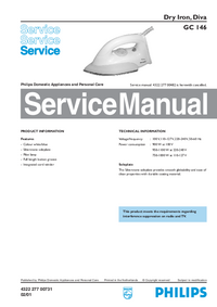 Philips-4181-Manual-Page-1-Picture