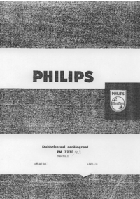 Philips-528-Manual-Page-1-Picture
