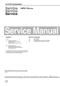 Philips-6274-Manual-Page-1-Picture