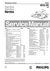 Philips-6283-Manual-Page-1-Picture