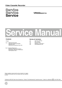 Philips-6289-Manual-Page-1-Picture