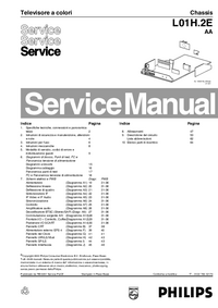Philips-6295-Manual-Page-1-Picture