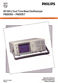 Philips-6730-Manual-Page-1-Picture