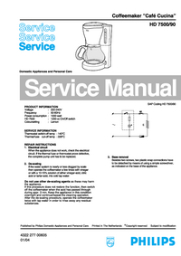 Philips-7937-Manual-Page-1-Picture