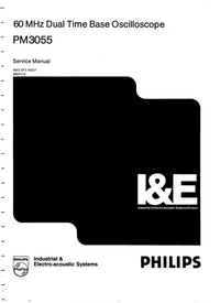 Philips-8638-Manual-Page-1-Picture