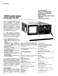 Philips-8643-Manual-Page-1-Picture