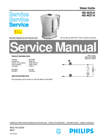 Philips-8825-Manual-Page-1-Picture