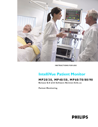 PhilipsMedical-10675-Manual-Page-1-Picture
