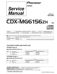 Pioneer-4616-Manual-Page-1-Picture