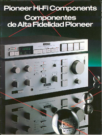 Pioneer-7205-Manual-Page-1-Picture