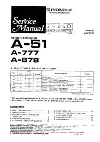 Pioneer-7216-Manual-Page-1-Picture