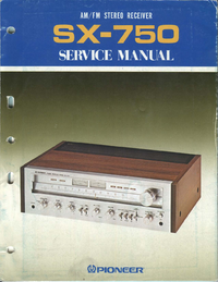 Pioneer-7230-Manual-Page-1-Picture