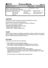Manual de servicio Ricoh K-P1