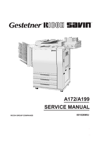 Ricoh-12311-Manual-Page-1-Picture