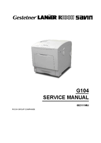Ricoh-12394-Manual-Page-1-Picture