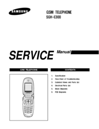 Samsung-1095-Manual-Page-1-Picture