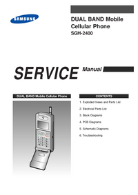 Samsung-1106-Manual-Page-1-Picture