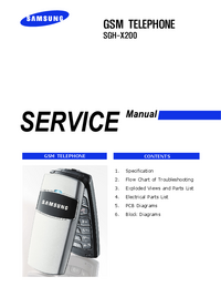 Samsung-1112-Manual-Page-1-Picture