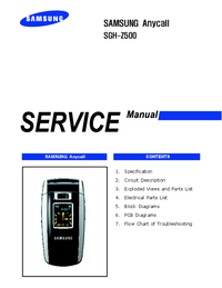 Samsung-1113-Manual-Page-1-Picture