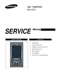 Samsung-11982-Manual-Page-1-Picture