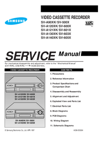 Samsung-11996-Manual-Page-1-Picture