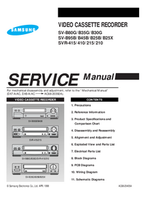 Samsung-11997-Manual-Page-1-Picture