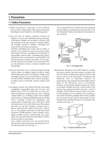 Samsung-11998-Manual-Page-1-Picture
