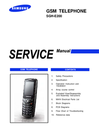 Samsung-12000-Manual-Page-1-Picture