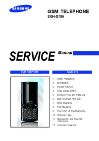 Samsung-12002-Manual-Page-1-Picture