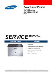 Samsung-12234-Manual-Page-1-Picture