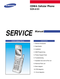 Samsung-1230-Manual-Page-1-Picture