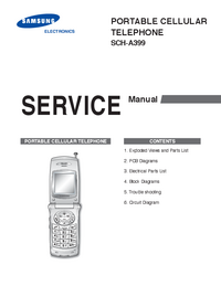 Samsung-1234-Manual-Page-1-Picture