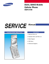 Samsung-1244-Manual-Page-1-Picture