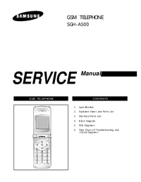 Samsung-1249-Manual-Page-1-Picture