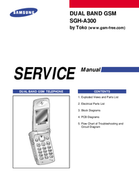 Samsung-7269-Manual-Page-1-Picture