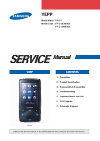 Samsung-7283-Manual-Page-1-Picture