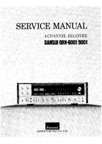 Sansui-1621-Manual-Page-1-Picture
