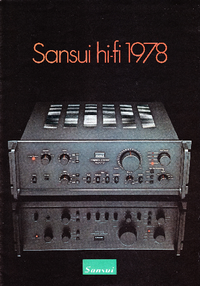 Sansui-4858-Manual-Page-1-Picture