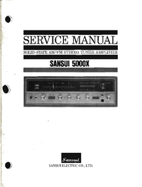 Sansui-4868-Manual-Page-1-Picture