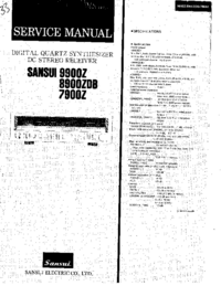 Sansui-4877-Manual-Page-1-Picture