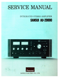 Sansui-4878-Manual-Page-1-Picture