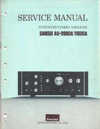 Sansui-4882-Manual-Page-1-Picture