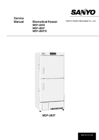 Sanyo-11455-Manual-Page-1-Picture