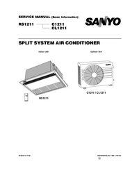 Sanyo-6876-Manual-Page-1-Picture