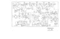 Cirquit Diagram Sherwood S-2100