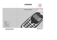 Siemens-10834-Manual-Page-1-Picture