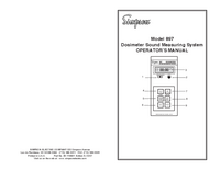 Simpson-6446-Manual-Page-1-Picture