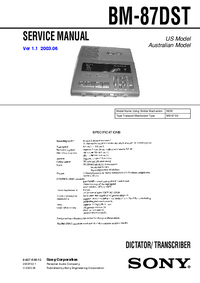 Sony-11320-Manual-Page-1-Picture