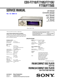 Sony-11322-Manual-Page-1-Picture