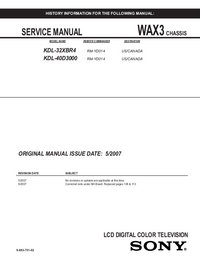 Sony-11341-Manual-Page-1-Picture